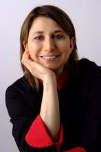Stéphanie BITEAU