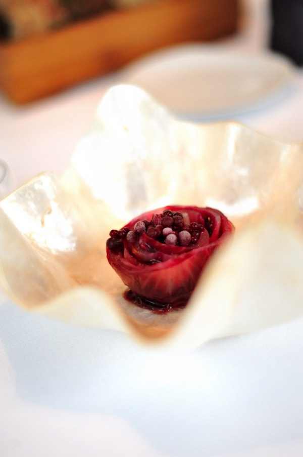 Rose de collio