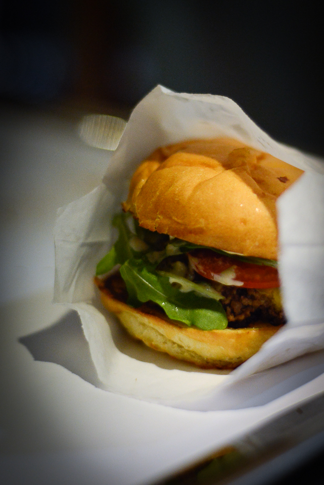 BMburger-23
