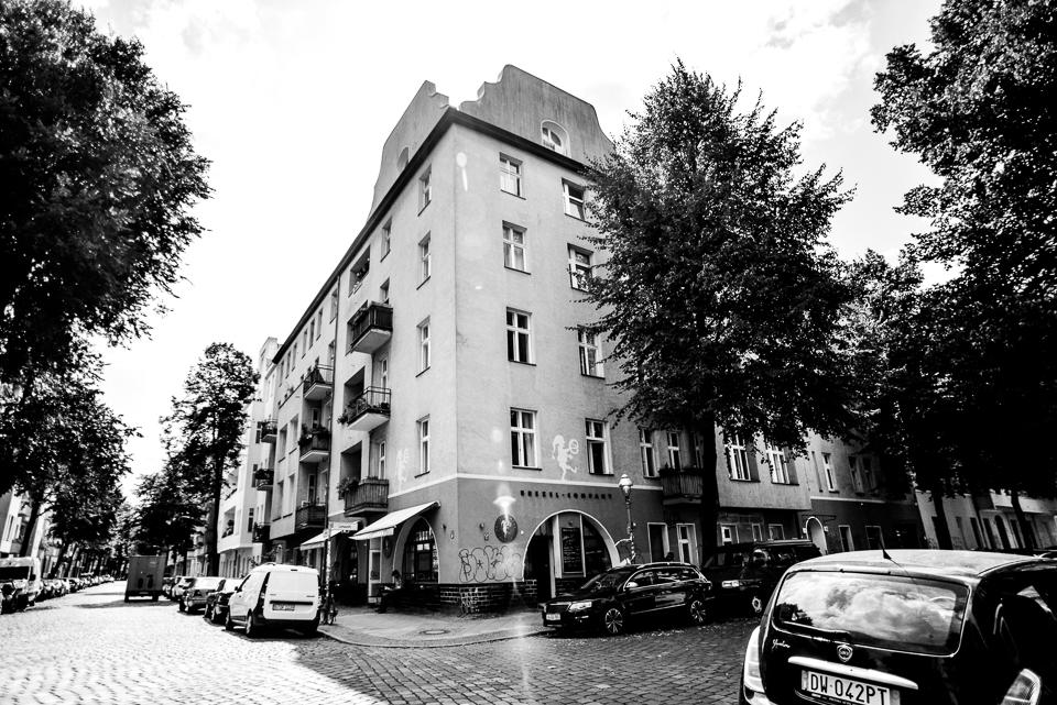 Berlin_Creditphoto s biteau-11