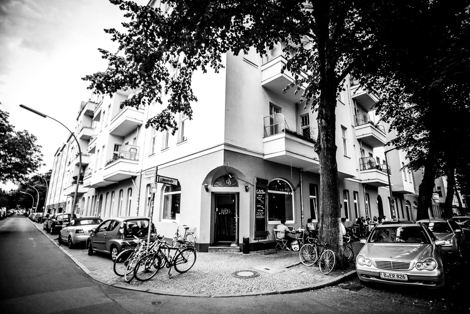 Berlin_Creditphoto s biteau-197