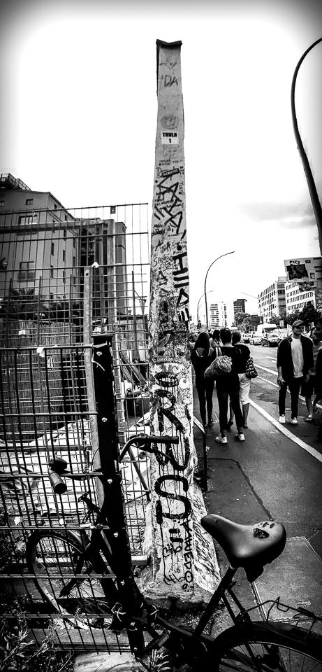 Berlin_Creditphoto s biteau-79