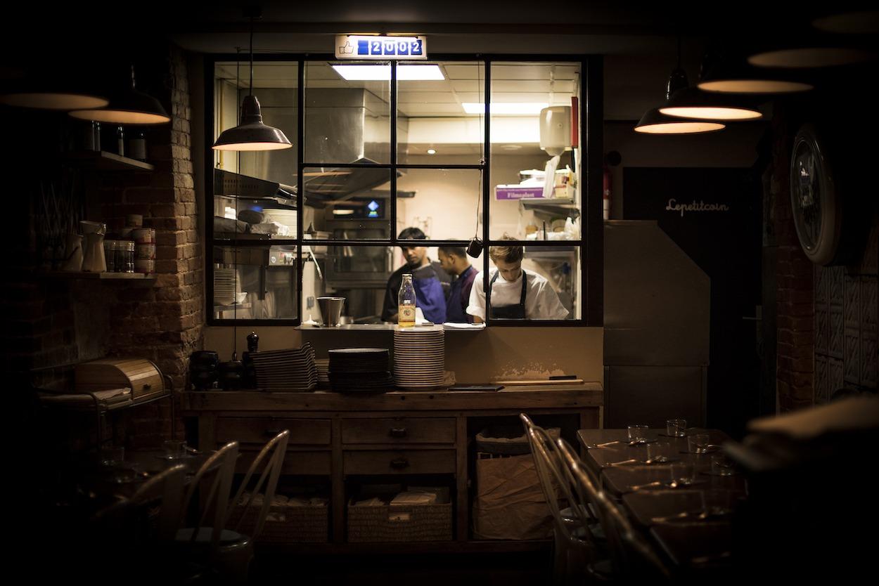 Laurent Cherchi_Nature on a table_Credit S BITEAU-4