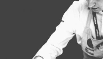 … Aime Maxime, Chef remarquable du Refettorio – Petit geste #7 : Bien choisir son restaurant