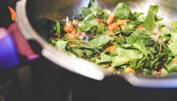 sauce tomate aux feuilles de radis-3