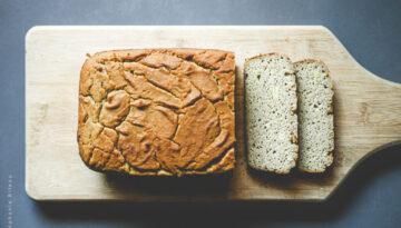 pain au levain sans gluten-6